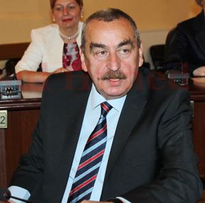 Deponeul ecologic al judeţului Hunedoara a intrat în probe tehnologice