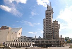 85 de proiecte depuse la Consiliul Judeţean Satu Mare pentru obţinerea unor finanţări