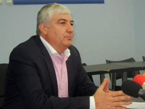 Nicolae Barbu: Regulamentul serviciului de salubrizare în municipiul Giurgiu se va schimba în sensul obligativităţii colectării selective
