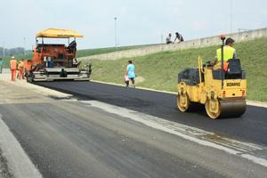 Parteneriat între CJ Suceava şi CNAIR pentru construcţia centurii oraşului Gura  Humorului