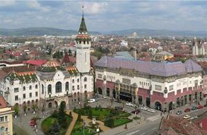 Venituri de aproape 694 milioane lei şi cheltuieli de circa 771 milioane lei, aprobate de CJ Mureş la rectificarea bugetară