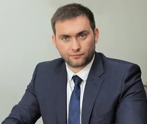 Primăria Baia Mare şi CJ Maramureş, demers comun la Guvern pentru reducerea preţului la apa livrată populaţiei