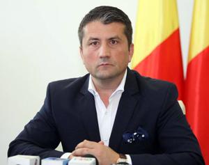 Primăria Constanţa va împrumuta 20 de milioane de euro de la BERD pentru proiecte de infrastructură