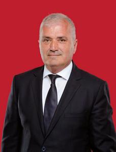 """Dan Manu, preşedintele CJ Argeş: """"Contestaţiile la proiectele cu finanţare europeană ar trebui soluţionate în maximum şase luni"""""""
