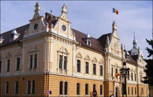 Proiect pentru modernizarea serviciilor electronice oferite publicului de către Primăria Braşov