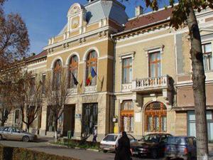 Planul Urbanistic General al municipiului Deva a fost prelungit până în 2023
