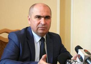Ilie Bolojan: Nu avem firme de construcţii specializate pentru ritmul în care am reabilita faţadele clădirilor