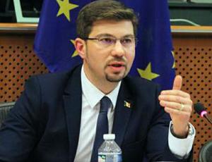 A fost desemnat câştigătorul licitaţiei pentru rezerva de apă a municipiului Bacău