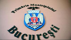CGMB a aprobat lichidarea a două companii municipale şi demararea insolvenţei pentru o a treia