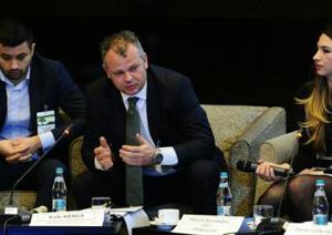 "Radu Merica (RER): ""Ordonanța privind taxa pe gunoi va crea haos"""