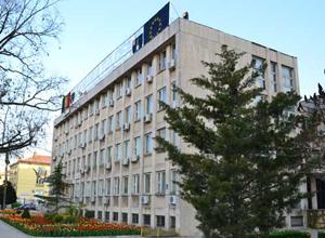 Planul urbanistic zonal al falezei Dunării, adoptat de consilierii locali din Tulcea