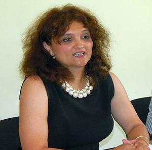 Prefectul judeţului Buzău este nemulţumit de activitatea firmelor de deszăpezire