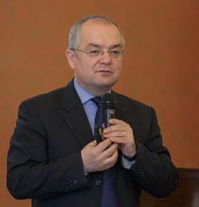 Municipiul Cluj-Napoca va avea autobuze fără şofer