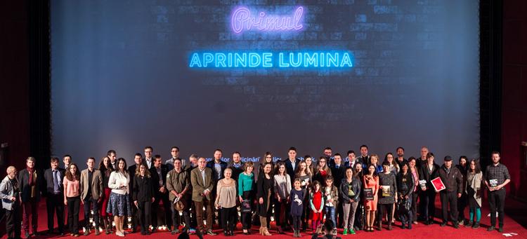 Cine sunt premianţii Galei Premiilor Participării Publice din 2017