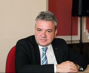 Primăria Deva se implică în dezvoltarea învăţământului profesional dual cu o companie germană