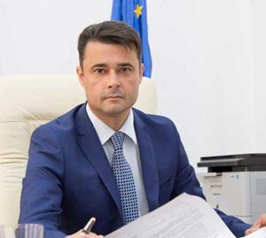 Primarul Daniel Florea a decis demiterea conducerii DGASPC Sector 5