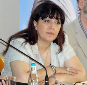 Diana Ţenea: În spatele fiecărui PUG trebuie să fie lipită strategia locală de dezvoltare şi un program de investiţii