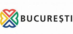 A fost ales noul logo al orașului București