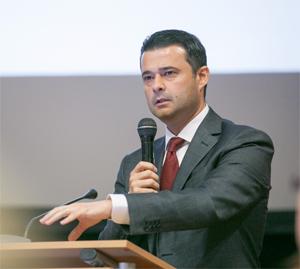 Daniel Florea: La rectificarea bugetară, cele mai importante sume de bani merg la școli
