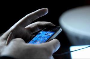 Program de informare a cetățenilor prin sms-uri, unic în țară, implementat de Primăria Bălan