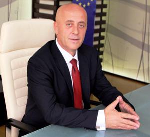 Consiliul Judeţean Tulcea a semnat trei contracte de finanţare pe POR pentru îmbunătăţirea infrastructurii regionale