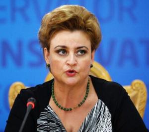 Grațiela Gavrilescu: Orașul inteligent trebuie să aibă un plan al managementului deșeurilor bine pus la punct