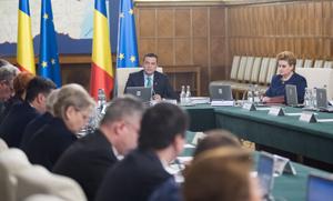 Modificarea legislaţiei privind asociaţiile de proprietari şi condominiul a fost aprobată de Guvern