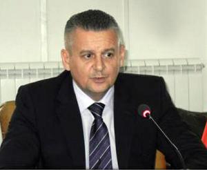 Prefectul de Bihor a emis o circulară pentru ca primăriile să poată elibera certificate de urbanism