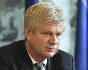 Dan Tudorache: Tăvălugul deja a început; la finalul drumul ar trebui să se regăsească reunirea României cu R. Moldova
