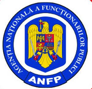 Încep înscrierile pentru a XI-a ediţie a Competiţiei celor mai bune practici din administraţia publică din România