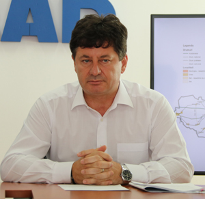 """Consiliul Judeţean Arad aminteşte Guvernului că nu a plătit despăgubiri """"promise"""" după inundaţiile de anul trecut"""