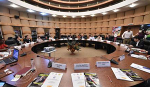 Ministerul Energiei a semnat un protocol de colaborare pentru Smart City și Mobilitate