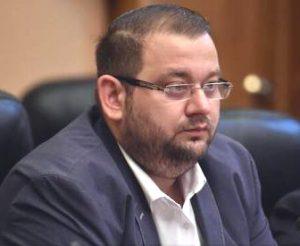 Eduard Dumitraşcu (ARSCM): Conceptul de Smart City a evoluat mult; au început să apară bugetele dedicate