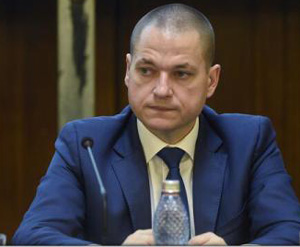 Ministrul Tursimului vrea ca autorităţile locale să decidă în privinţa înfiinţării serviciului poliţiei turistice