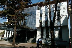 Primăria Galaţi s-a mutat într-un sediu nou, o investiţie de aproape 32 milioane lei