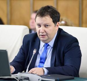 Toma Petcu: Este nevoie de un PNDL nou, pentru gaze în fiecare localitate
