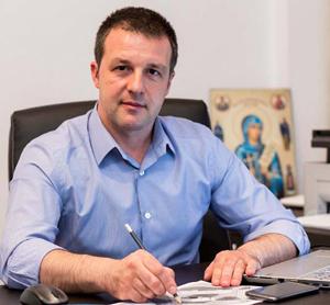 Primarul municipiului Brăila susţine că a realizat peste 70% din promisiunile făcute în campania electorală
