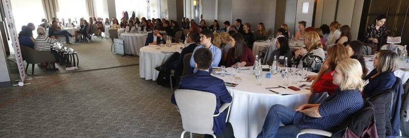 """Concluziile experților cu privire la contextul fiscalității din România după """"Autumn Tax Update Forum"""", conferința anuală a PKF Finconta"""
