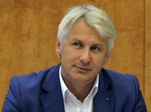 Eugen Teodorovici: Dacă mâine pleacă 20% din administraţia centrală nu cred că este o problemă în a funcţiona