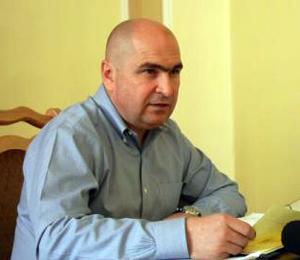 Veniturile proprii ale Primăriei Oradea au scăzut cu peste nouă milioane de euro