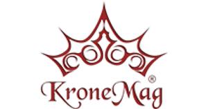 Kronemag Millenium este listat pe SEAP – sistemul electronic de licitaţie publică