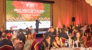 Cel mai interactiv eveniment dedicat IMM-urilor are loc pe 20 noiembrie, in Bucuresti
