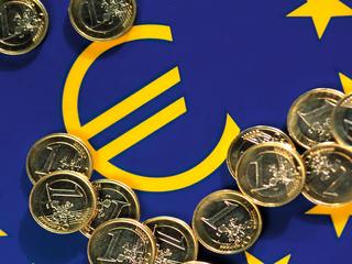 Proiecte europene respinse de finanţatori, redepuse de autorităţile tulcene