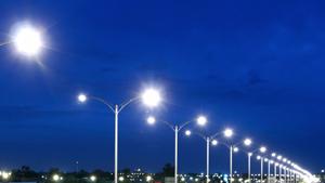 Proiect european de cinci milioane de euro pentru modernizarea sitemului de iluminat din Zalău