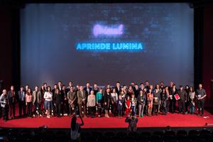 Pe 15 februarie se încheie înscrierile la Gala Premiilor Participării Publice, evenimentul care premiază cele mai eficiente campanii de advocacy din România