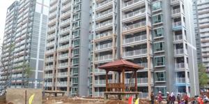 Primăria Craiova solicită Guvernului să prelungescă cu 11 ani termenul până la care poate construi un cartier de locuinţe