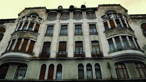 Palatul Ullman, Casa veneţiană şi Cazarma Husarilor din Oradea intră în reabilitare