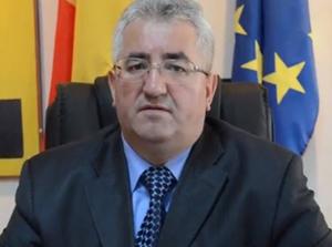 Primăria Suceava organizează licitaţie pentru ruta alternativă spre Botoşani, în valoare de circa 4 milioane de euro