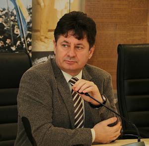Preşedintele CJ Arad cere demiterea conducerii judeţene a societăţii RETIM