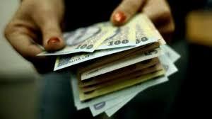 A fost promulgată modificarea legii salarizării personalului plătit din fonduri publice